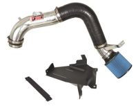 COLD AIR INTAKE INJEN CIVIC 2.4 2012-15 SP1575P
