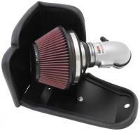 COLD AIR INTAKE K&N CIVIC 1.8 2012-15 69-1020TS
