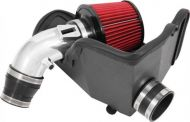COLD AIR INTAKE SPECTRE CIVIC 1.8 2012-15 #9082