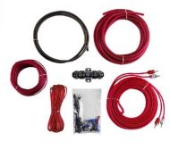 INSTALLATION WIRING KIT 4AWG