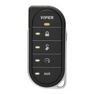VIPER REMOTE REPLACEMENT 2WAY LED 7857V
