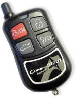 COMPUSTAR REMOTE REPLACEMENT 1WAY 1WAMR-1600