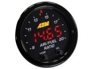 AEM WIDEBAND UEGO AIR/FUEL GAUGE 2