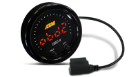 AEM OBD2 DIGITAL DATASTREAM GAUGE 2