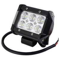LIGHTFOX LED BLOCK