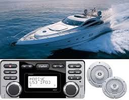AUDIO MARINE