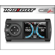 EDGE TUNER CS2 INSIGHT 84030