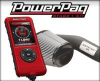 SUPERCHIPS POWERPAQ CHEVY/GMC 5.3 2845-P11