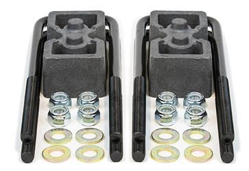 F150 2004-2020 FORD 2WD/4WD 2