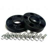 ÉLARGISSEUR DE ROUE WHEEL SPACER KIT (2)