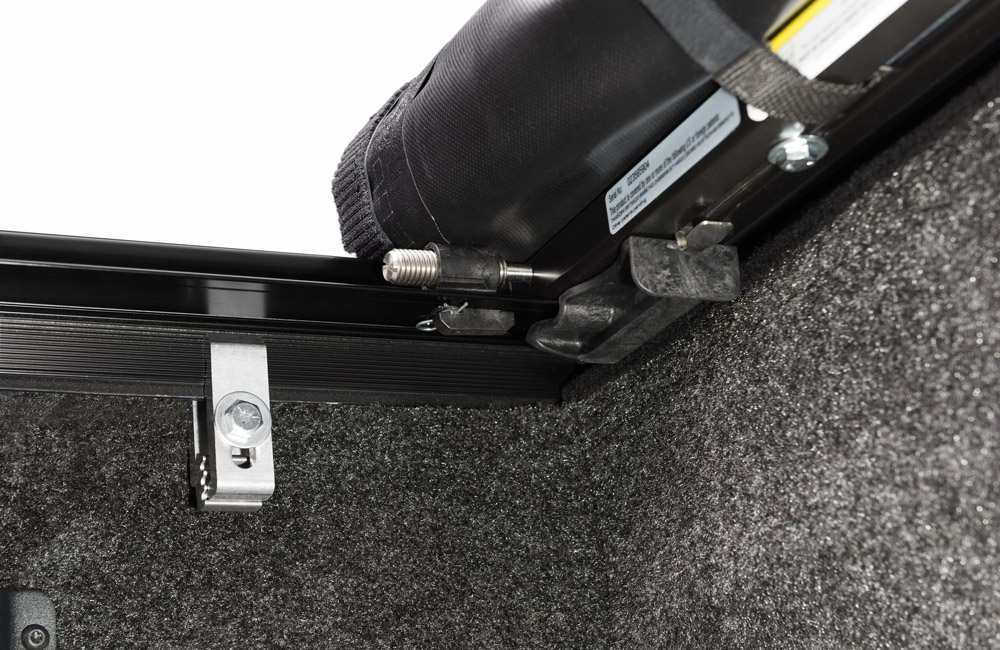 Truxedo Lo Pro Qt Low Roll Lo Roll Cover Carfevershop
